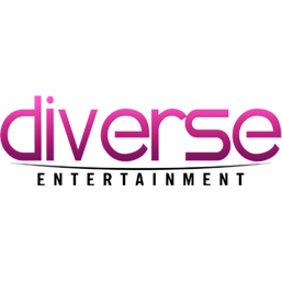 Diverse Entertainment