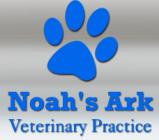 Noah's Ark Veterinary