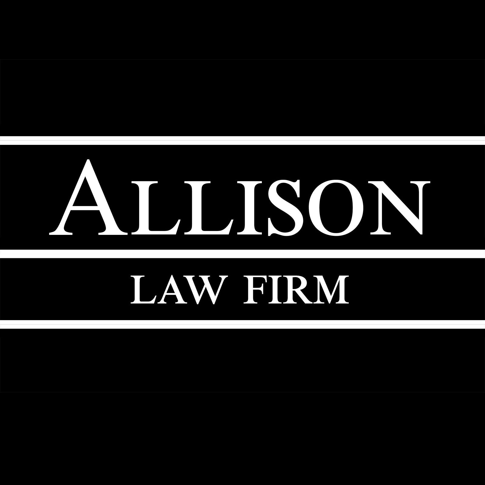 Allison Law Firm