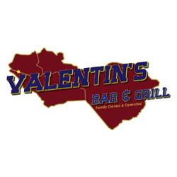 Valentins Bar & Grill