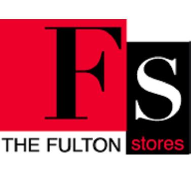 Fulton Stores