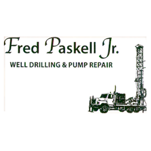 Fred Paskell Well Service & Pump Repair image 10