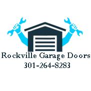 Garage Door Rockville