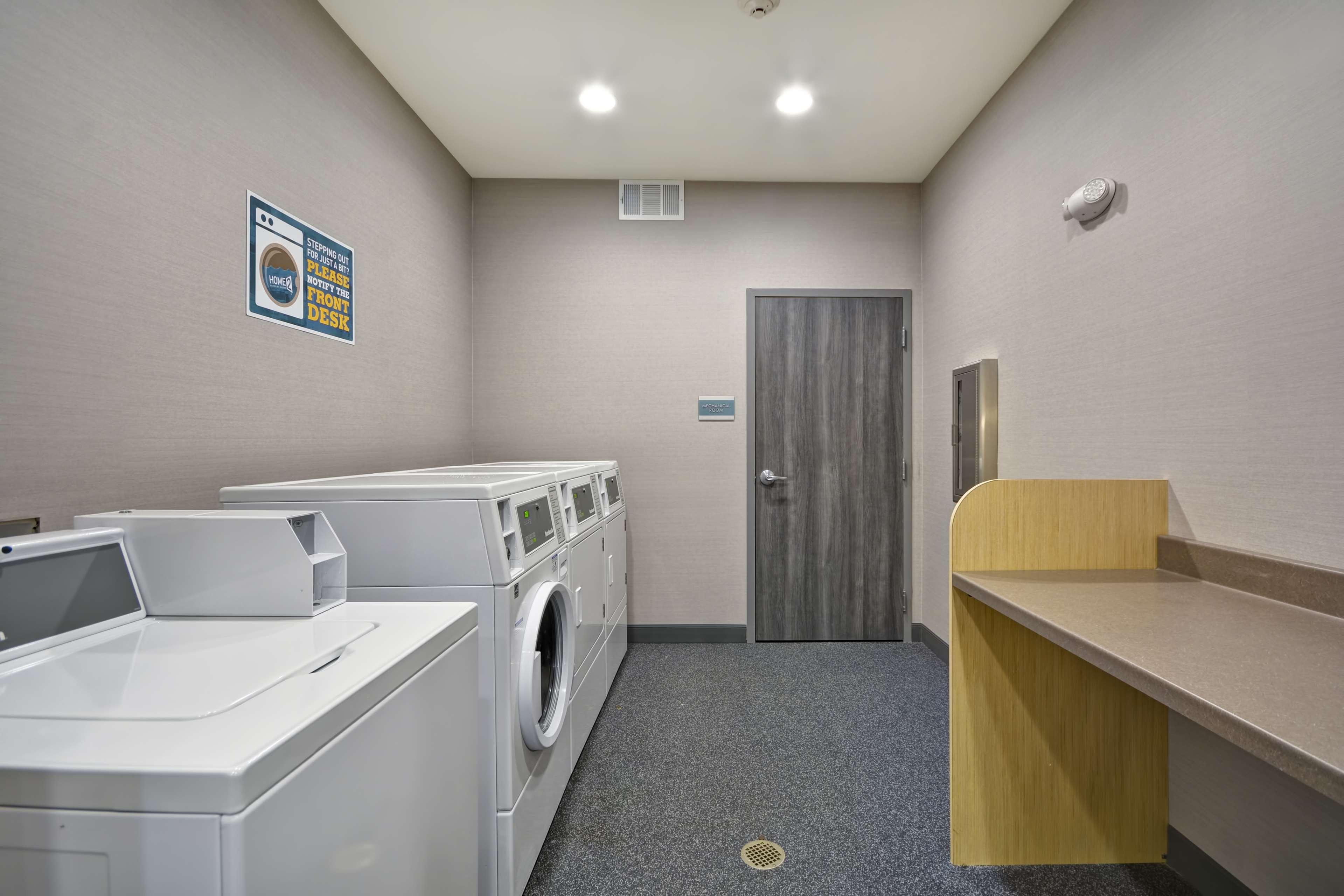 Home2 Suites by Hilton Atlanta West Lithia Springs image 38