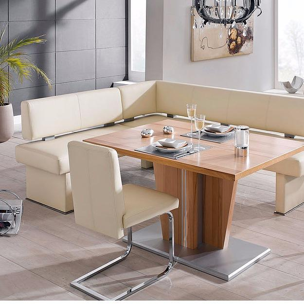 German Furniture Warehouse Citysearch