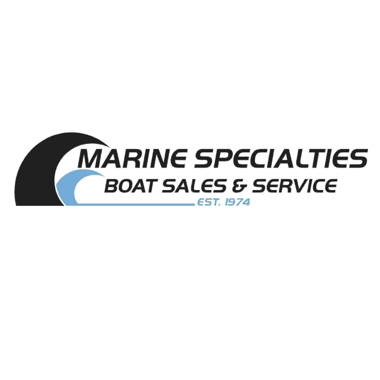 Marine Specialties Boat Sales and Service image 0