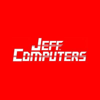 Jeff Computers