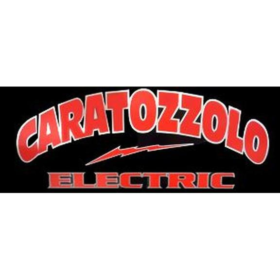 Caratozzolo Electric image 3