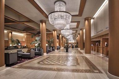JW Marriott Washington, DC image 2