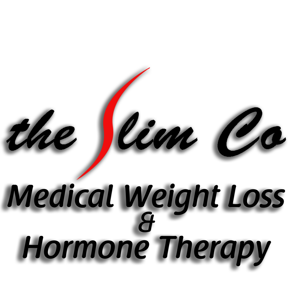 SlimCo Medical Weight Loss