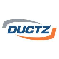 DUCTZ image 0
