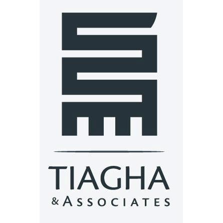 Tiagha & Associates