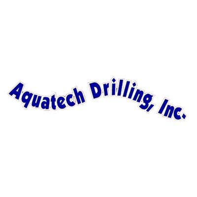 Aquatech Drilling, Inc image 0