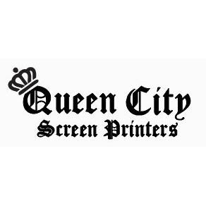 Queen City Screen Printers
