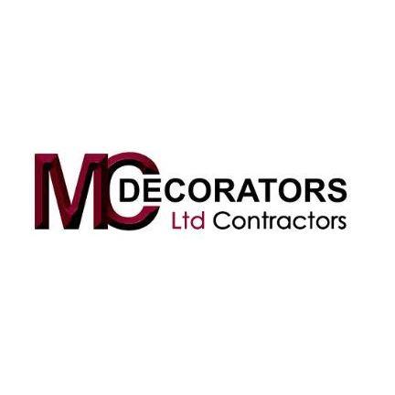 Mc Decorators Ltd