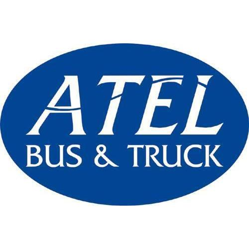 ATEL Bus  and  Truck Service Center