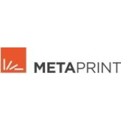 Metaprint AS