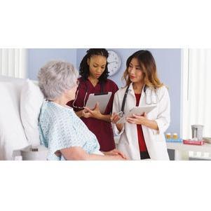 Nurse Providers Inc.