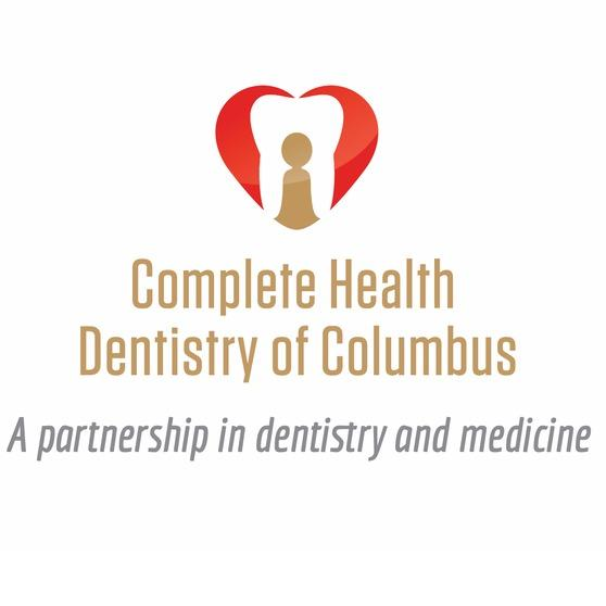 Barbara L. McClatchie, DDS Complete Health Dentistry Of Columbus
