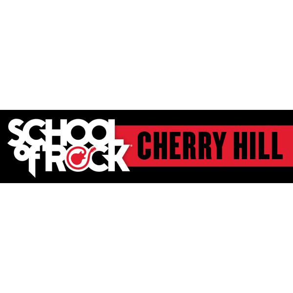 School of Rock Cherry Hill image 3