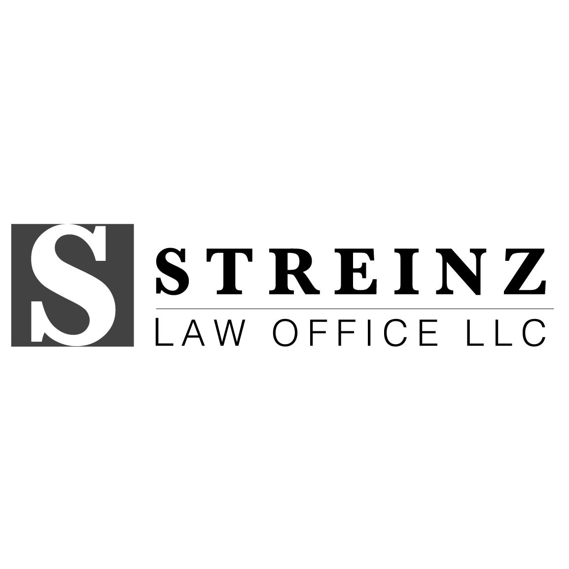 Streinz Law Office LLC image 0