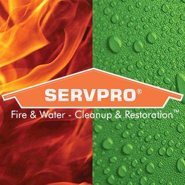 SERVPRO of Newport Bristol Counties image 14