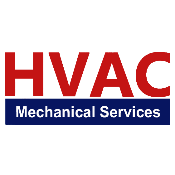 HVAC Mechanical Services