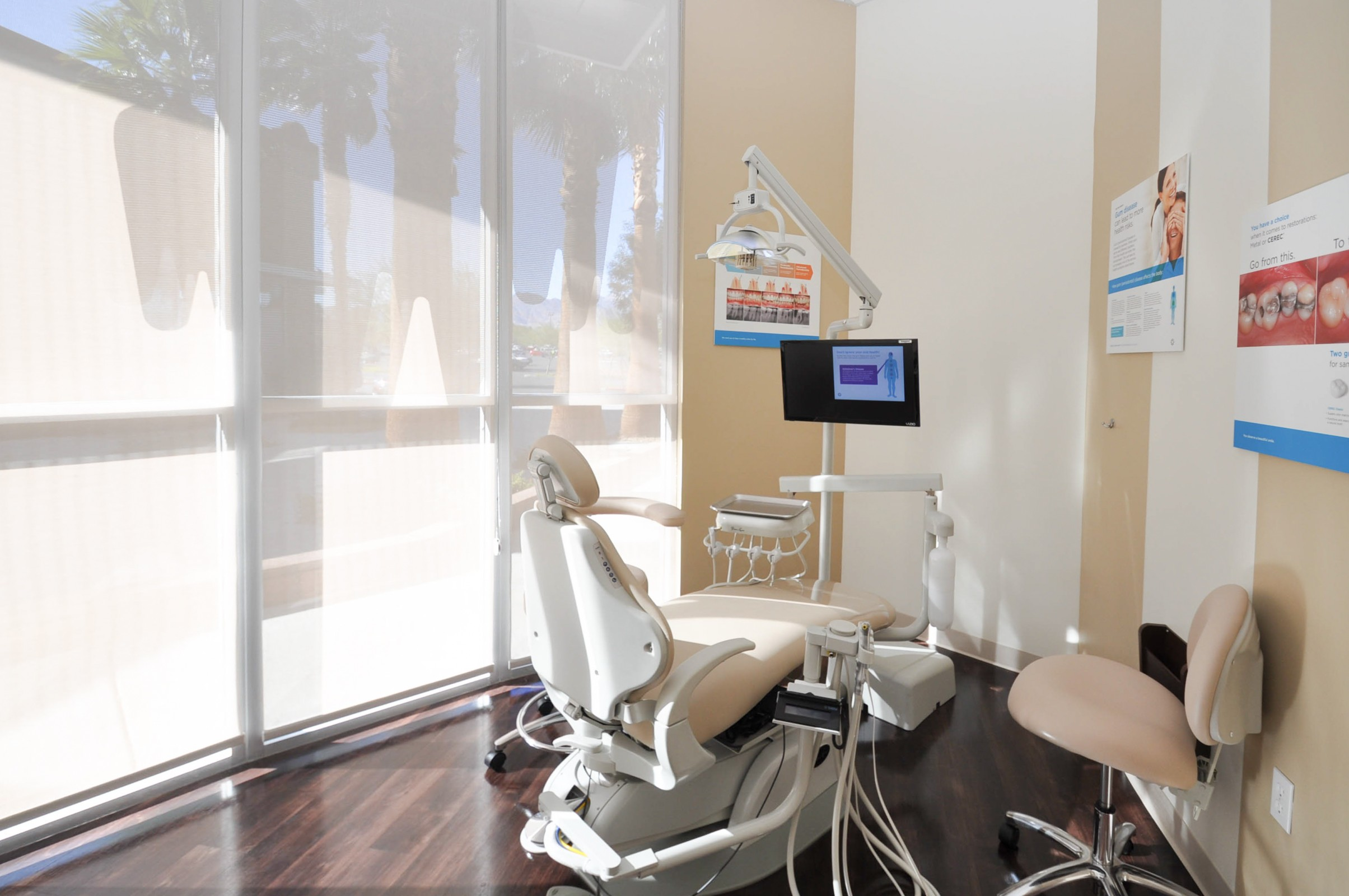Centennial Modern Dentistry and Orthodontics image 4