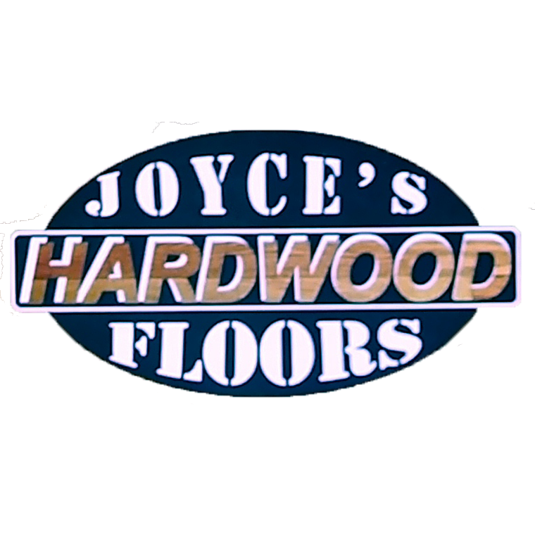 Joyce's Hardwood Floors