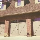 A1 Overhead Garage Doors image 5