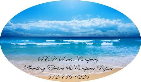 SEA Service Company LLC image 51