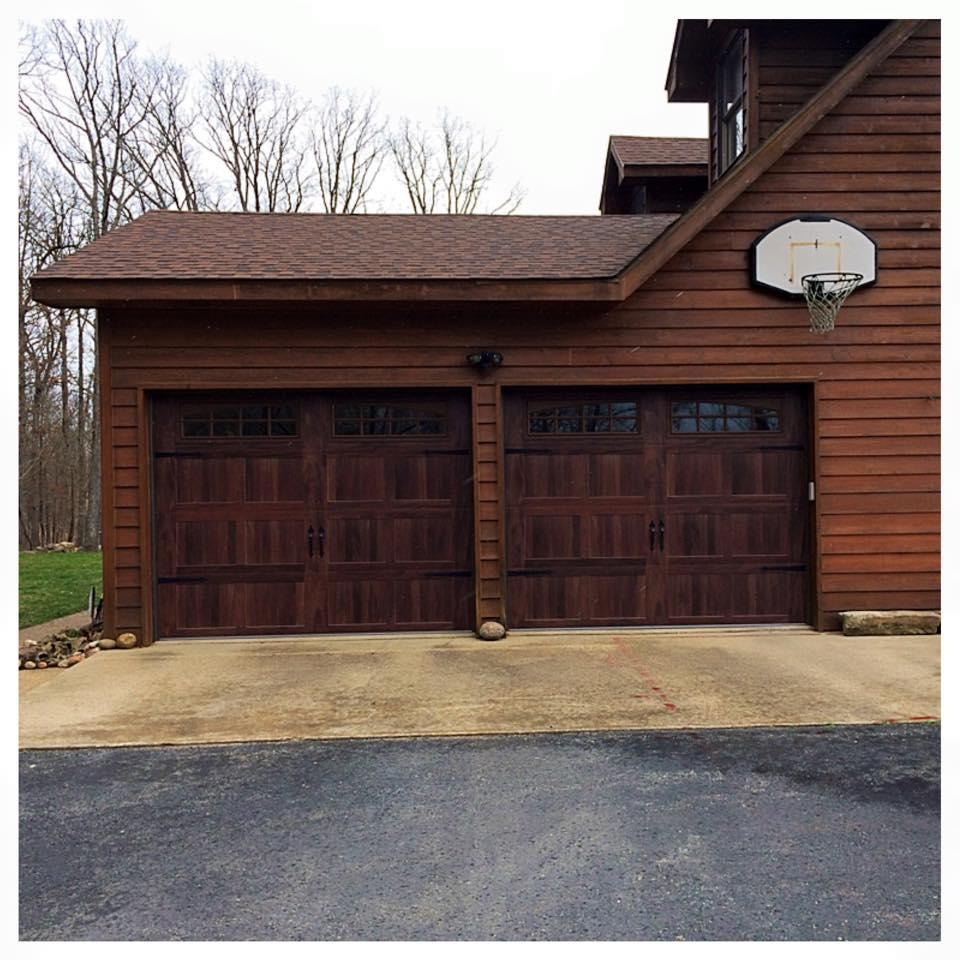 Town & Country Garage Doors image 3