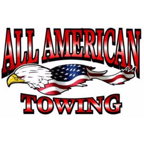 All American Towing image 4