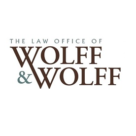 The Law Offices of Wolff & Wolff - Charlsey J. Wolff