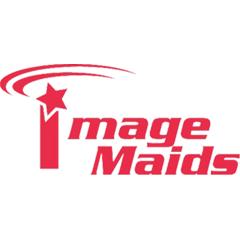 Image Maids - ad image