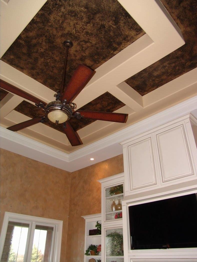 Ann Art Faux Finishes image 4