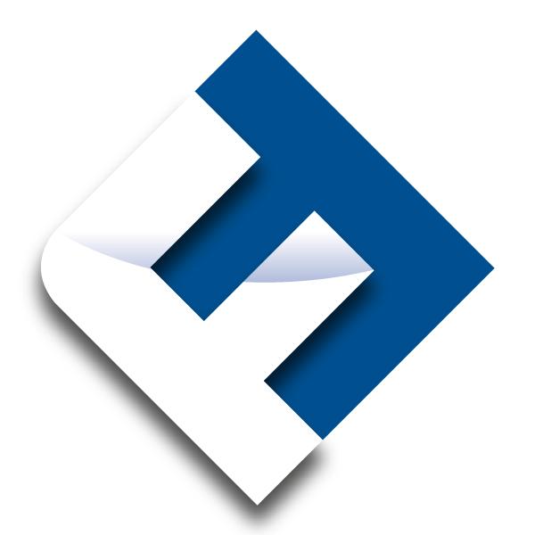 Logo von fair Finanzpartner oHG