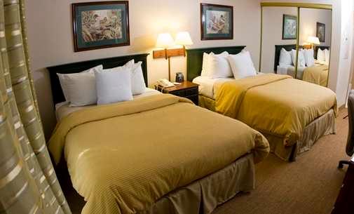 Homewood suites by hilton richmond west end innsbrook in glen allen va 23060 citysearch for 2 bedroom hotel suites in richmond va