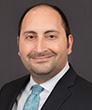 Robert Groag - TIAA Wealth Management Advisor image 0