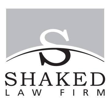 Shaked Law Firm P.A.