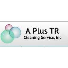 A Plus T R Cleaning Service, Inc.
