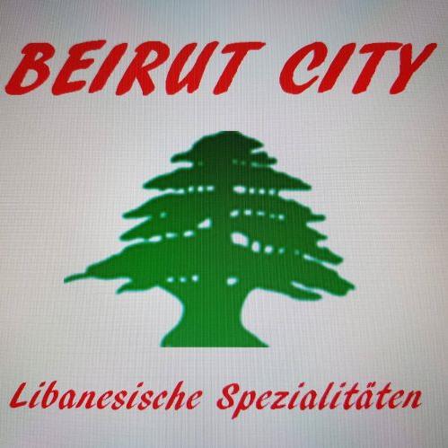 Profilbild von Beirut City Karben - Libanesische Spezialitäten