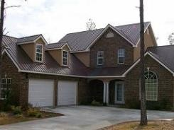 Cain Siding and Roofing image 3