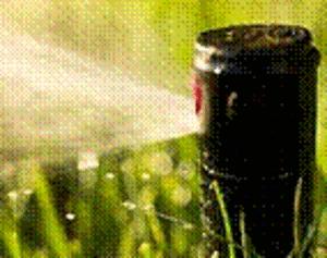 E & J Sprinkler & Backflow Testing Llc. image 3