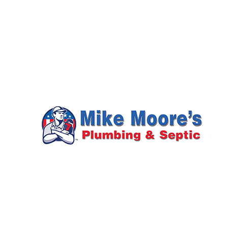 Mike Moore's Plumbing & Septic