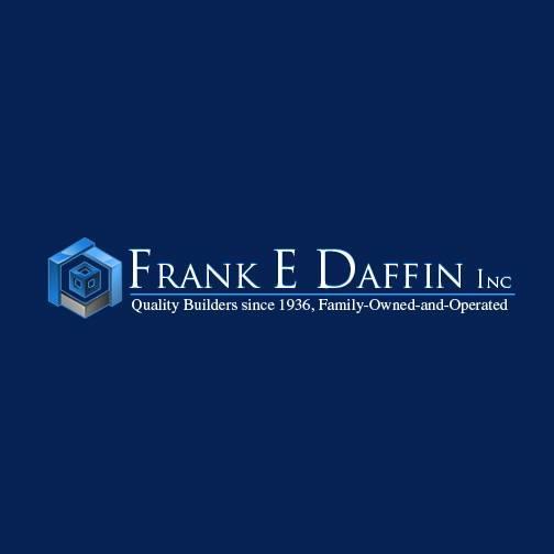 Frank E Daffin Inc.