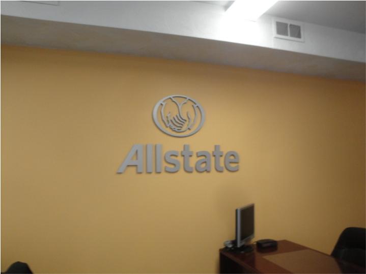 Thomas Mallon: Allstate Insurance image 3
