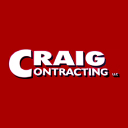 Craig Contracting LLC image 0