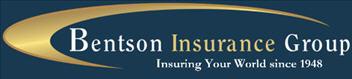 Allen C. Bentson Agency, Inc. image 0