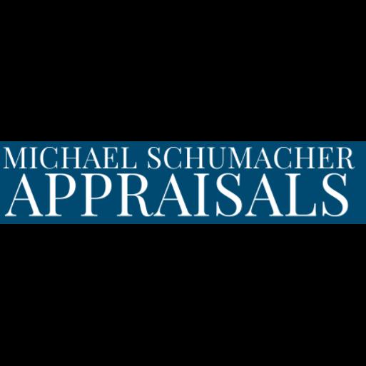 Michael Schumacher Appraisals